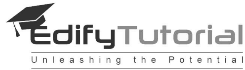 edify tutorials